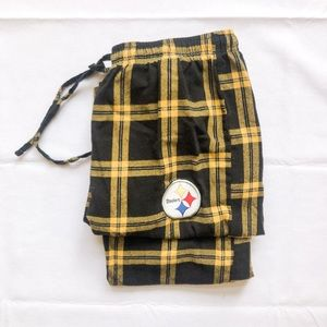 Pittsburgh Steelers | PJ Pant